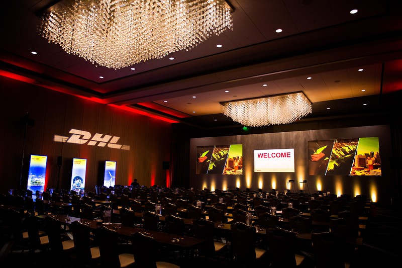 DHL-Energy-Houston-2019-033.jpg