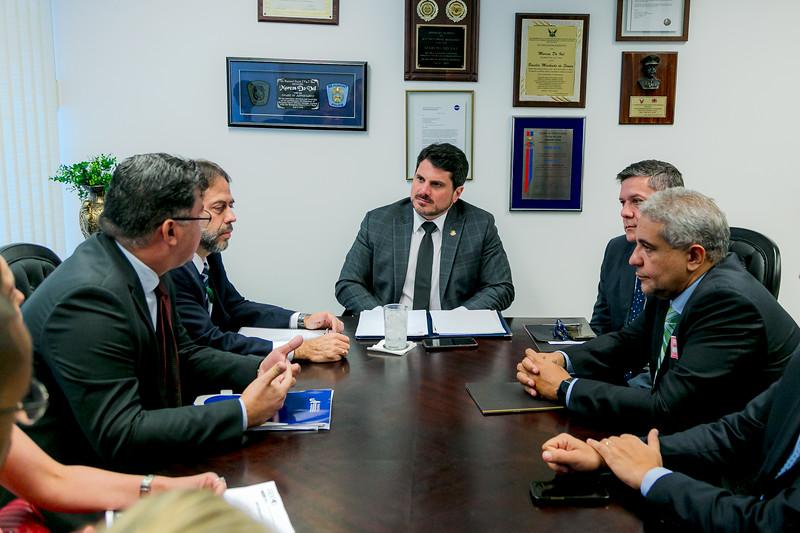 250619 - sem título - Senador Marcos do Val_5.jpg