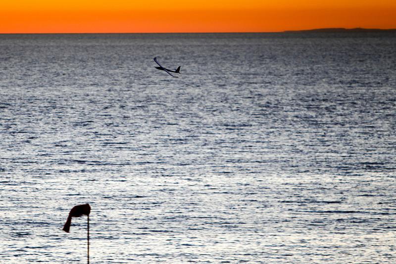 Radian_Sunset_08.jpg