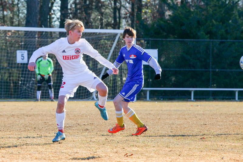 2015 UFA Club Soccer-1580.jpg