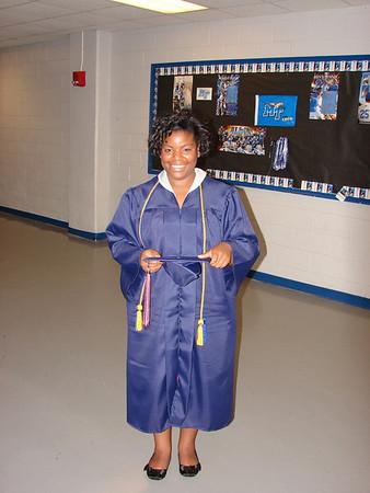 Graduation, 09