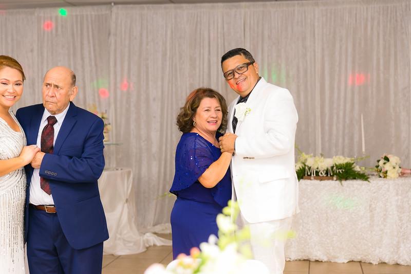 Marisol + Carlos 25th Anniversary-312.jpg