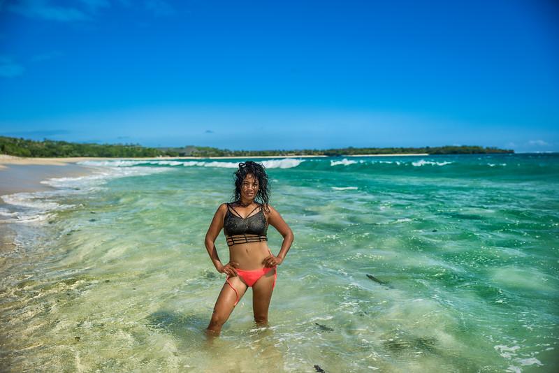 natadola beach-04032016-61.jpg