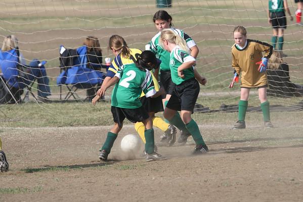 Soccer07Game10_039.JPG