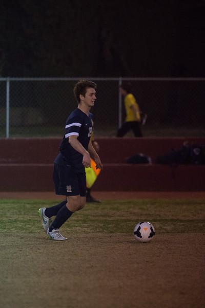Nick Soccer Senior Year-311.jpg