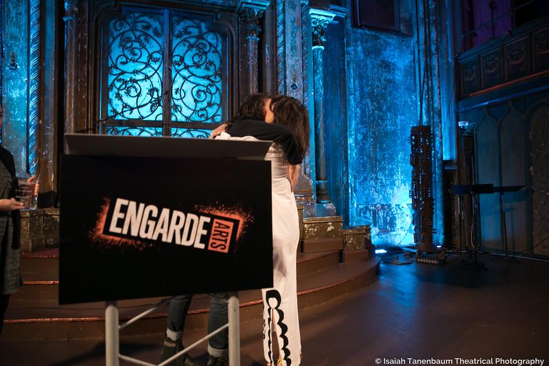 EnGarde2019-583.jpg