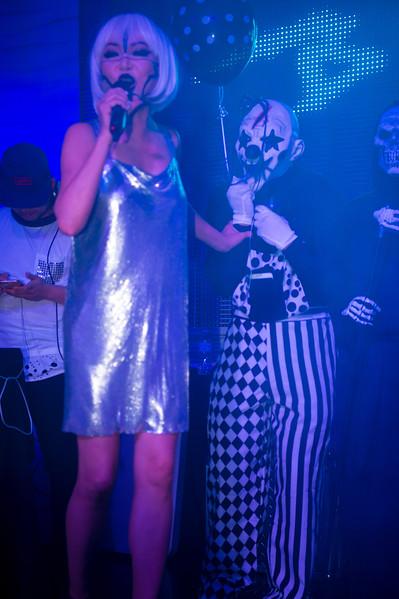 171027 TQ's Halloween Party 0156.JPG