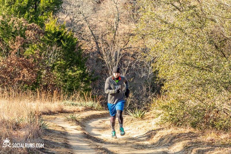 SR Trail Run Jan26 2019_CL_4801-Web.jpg