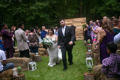 2021_09_05 Wedding Vanessa & Ricky