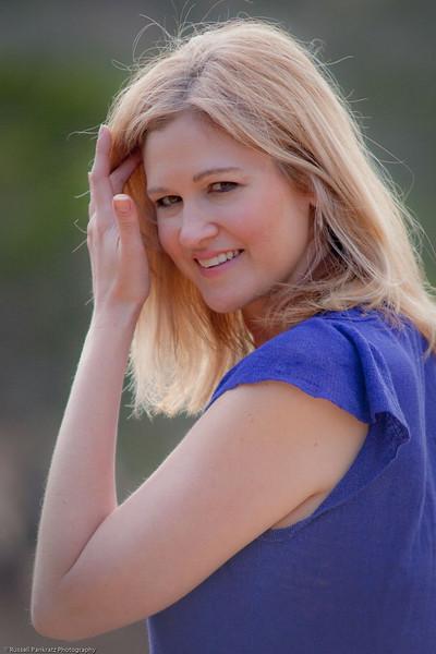 2011 Lori #3-0692.jpg