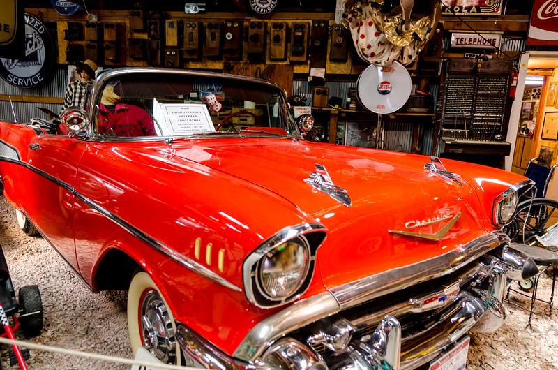 SD Pioneer Auto Museum-6.jpg