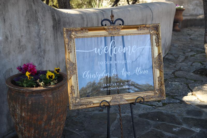 010420_CnL_Wedding-188.jpg