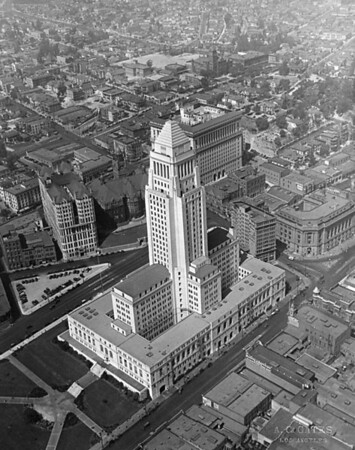 CivicCenter_LAPL_024.jpg