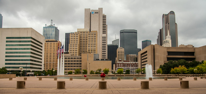Dallas-17.jpg