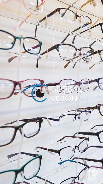 Global Vision Logo 1080x1920.00_00_57_05.Still010.jpg