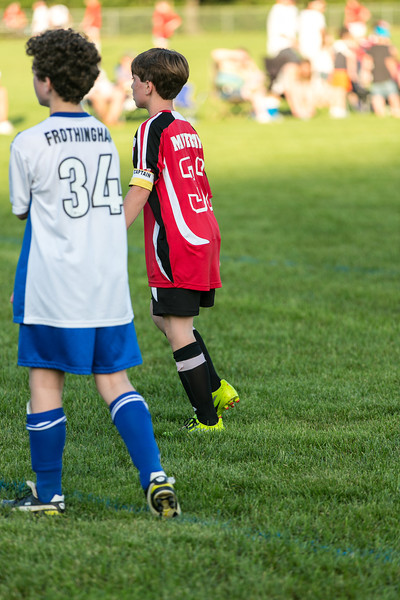 amherst_soccer_club_memorial_day_classic_2012-05-26-00676.jpg