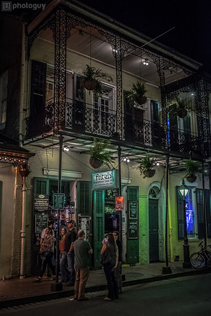 20141021_NEW_ORLEANS (18 of 29)