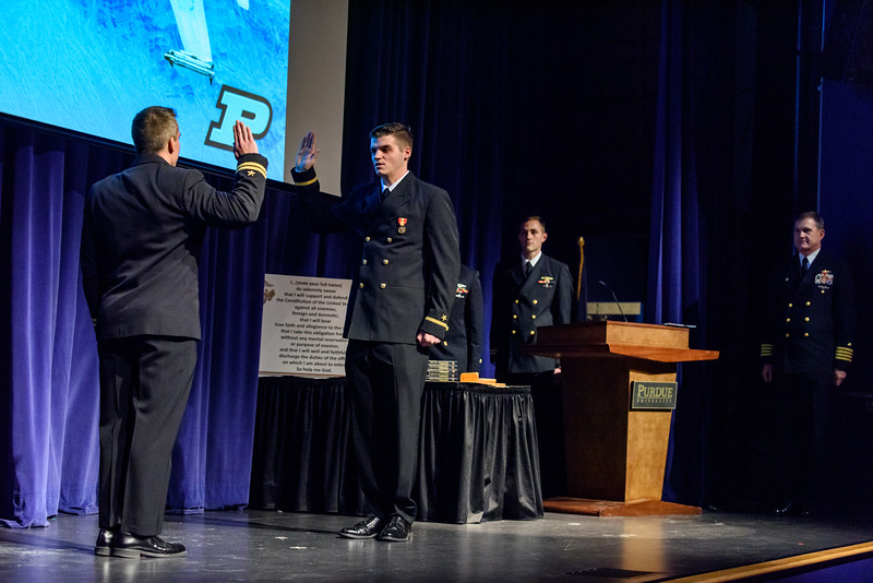 Julie_Martin_NROTC_Commissioning_December_2018-3385.jpg