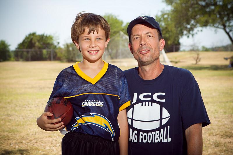JCC_Football_2011-05-08_13-18-9498.jpg