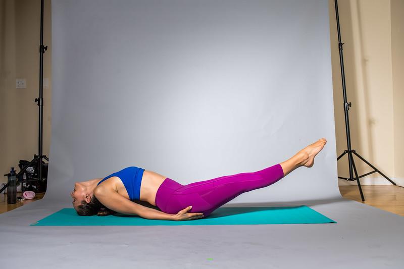 SPORTDAD_yoga_231.jpg