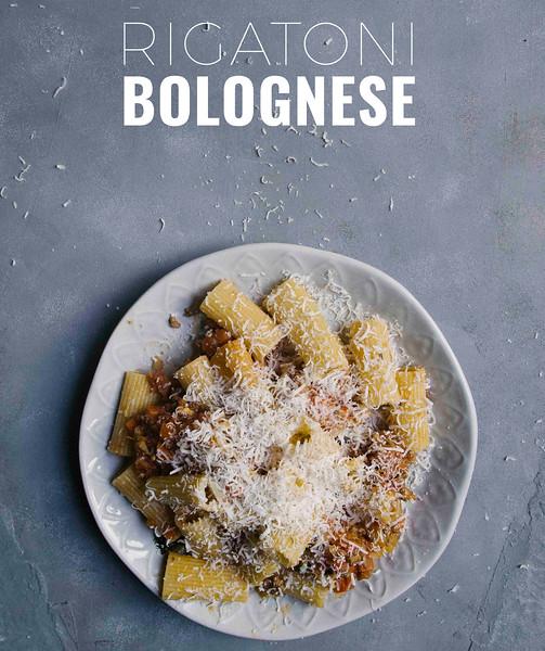 rigatoni bolognese hhh.jpg