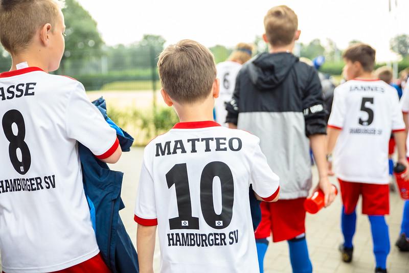 Feriencamp Norderstedt 01.08.19 - a (43).jpg