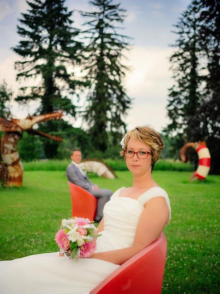 08_bruiloft monique en richard_het bruidspaar (22 van 24).jpg