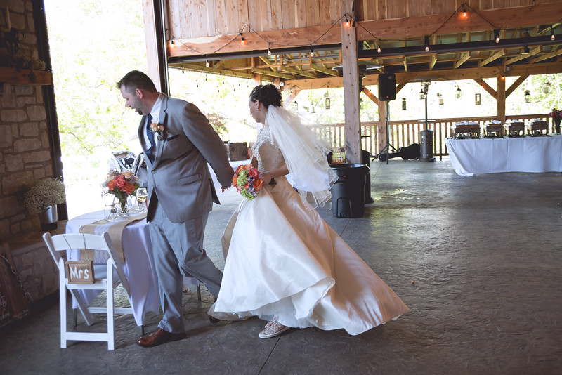Hannah and David Wedding-6148.jpg