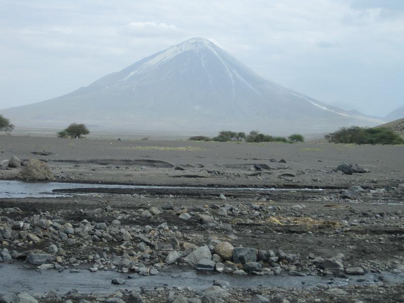 Tanzania14-4191.jpg
