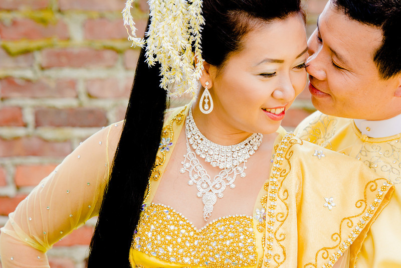 Bora-Thawdar-wedding-jabezphotography-1603.jpg