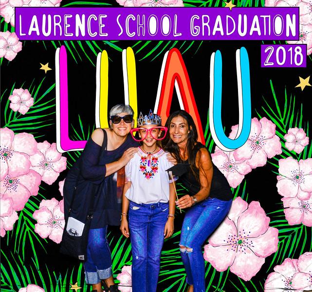 Laurence School Graduation Party-20681.jpg