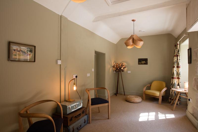 130-tom-raffield-grand-designs-house.jpg
