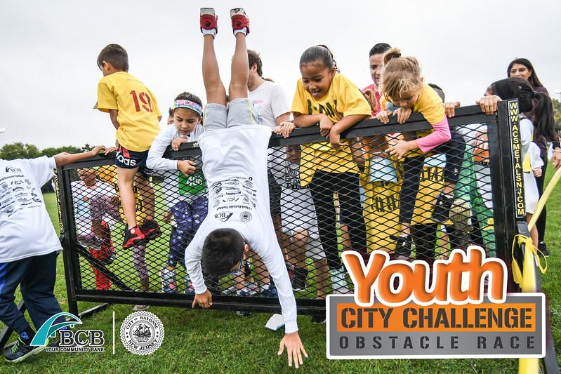 YouthCityChallenge2017-208.jpg