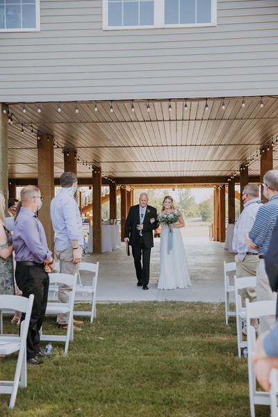 Tice Wedding-433.jpg