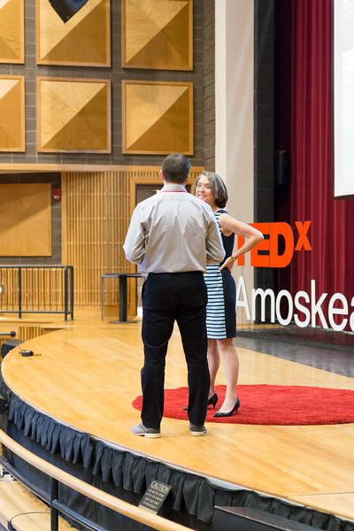 TEDXAM16-4278.jpg