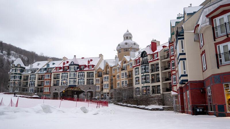 Mont-Tremblant-Quebec-Pedestrian-Village-16.jpg