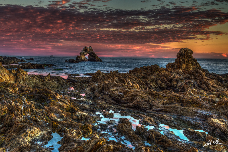 CDM Sunset 126.jpg