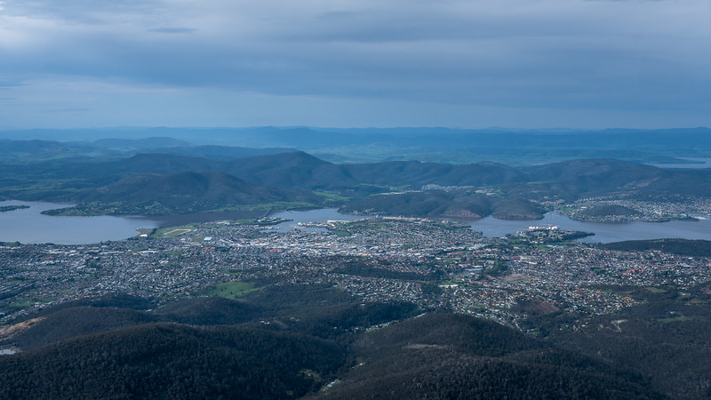 Tasmania-9.jpg