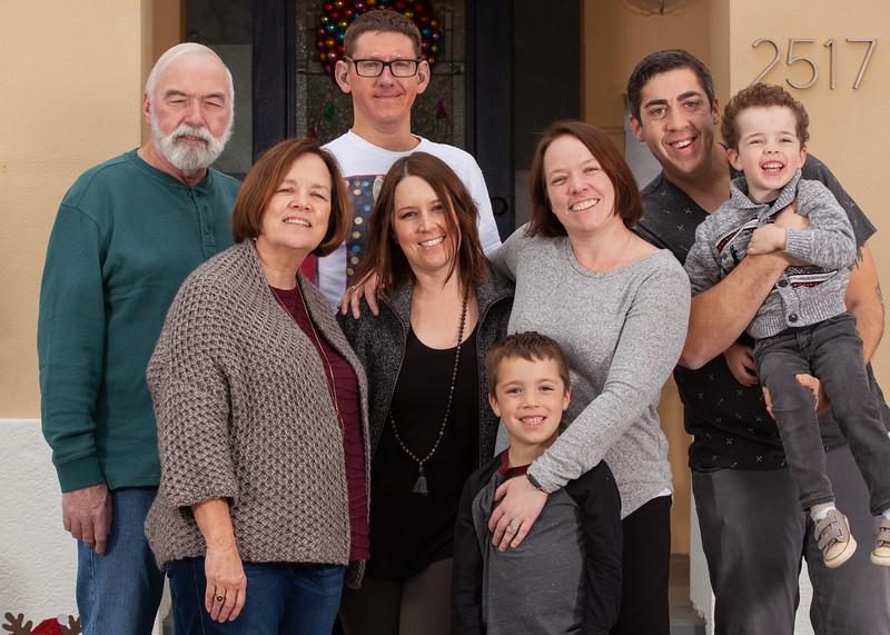 Family (9 of 13).jpg