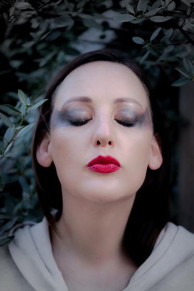 Jenine-APR2019-fashion-shoot-5.jpg