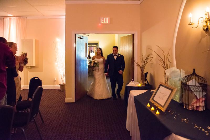 Fraizer Wedding the Reception (43 of 199).jpg