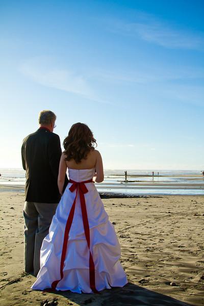 Tracy and Ian's Wedding-103.jpg