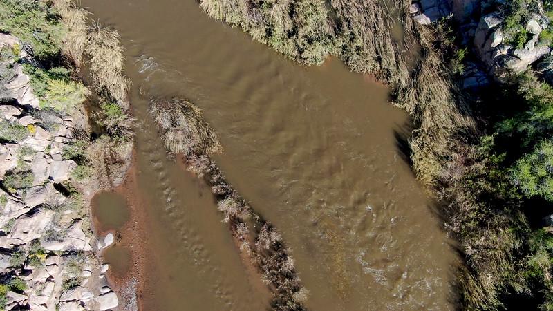 arizona-drone-14.jpg