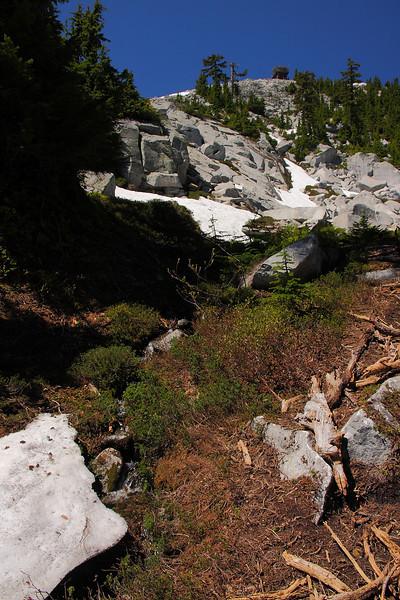 Granite Mt. July 2010 14.JPG