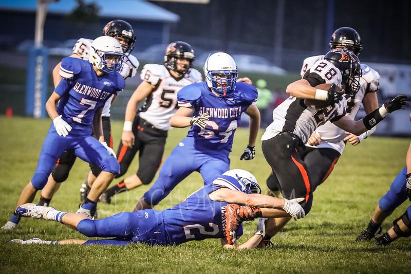 GC Football vs Elk Mound-0828.JPG