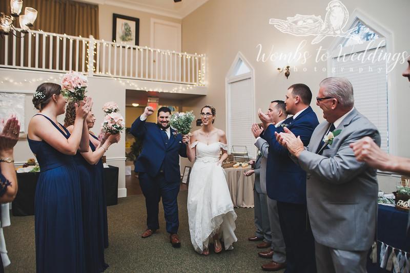 Central FL wedding photographer-2-53.jpg