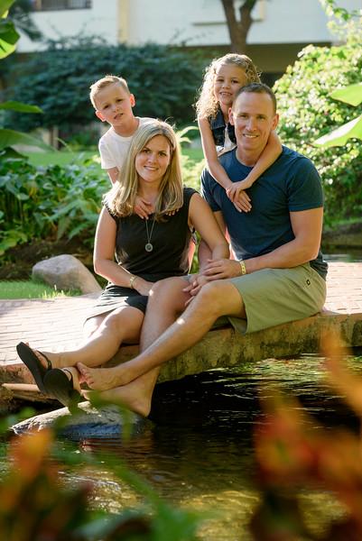 Family-LasVelas-20.jpg