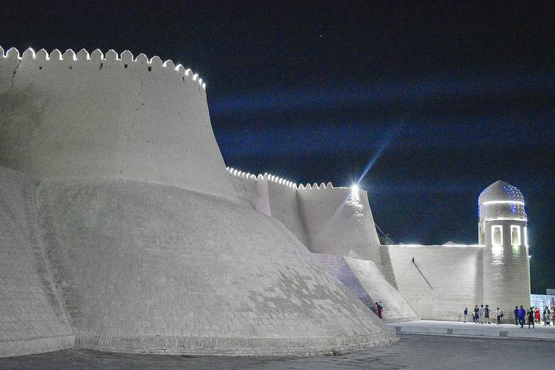 Usbekistan  (254 of 949).JPG