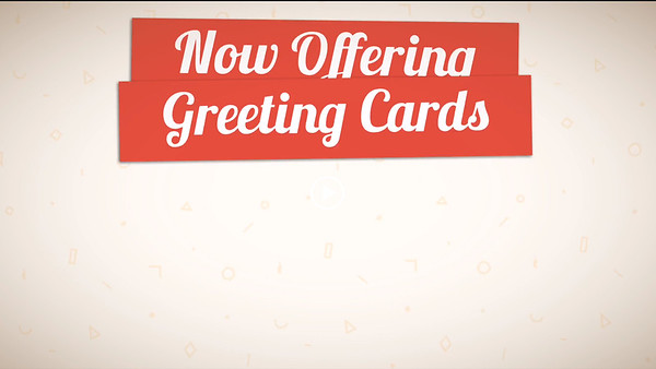 9-12-2020 - Greeting Cards