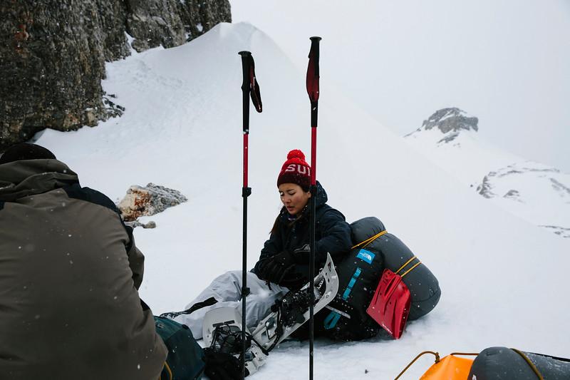200124_Schneeschuhtour Engstligenalp_web-415.jpg